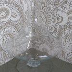 Vaso Acropolis cod8034 R$ 84,00